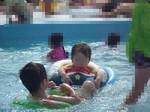 pool1108rire.jpg