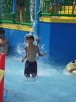 pool1108yu.jpg