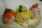 ひなまつりお寿司.jpg