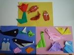 ri-origami10.jpg